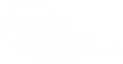 Institute of Fundraisers